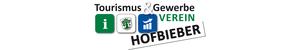 Tourismus- und Gewerbeverein Hofbieber e. V.