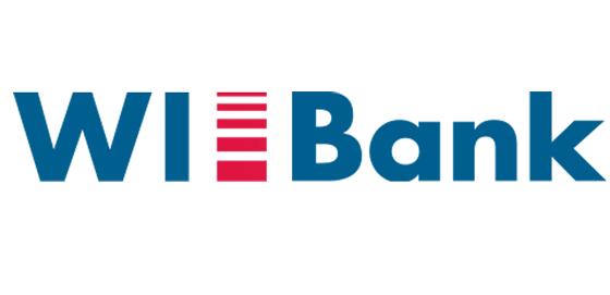 Wi-Bank Förderung
